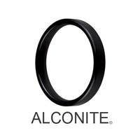 Alconite