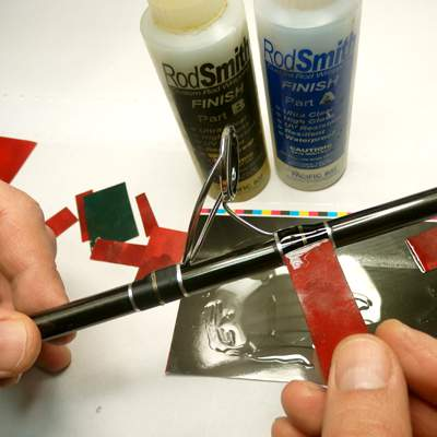 Oprema i pribor / Equipment and tools