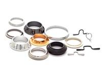 Ukrasni elementi / Accessories